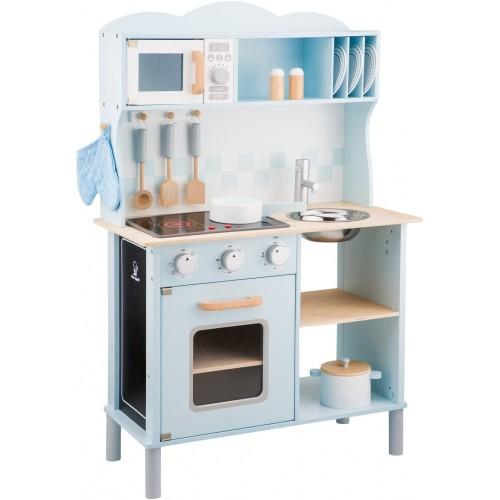Cucina giocattolo modello classico per bambini