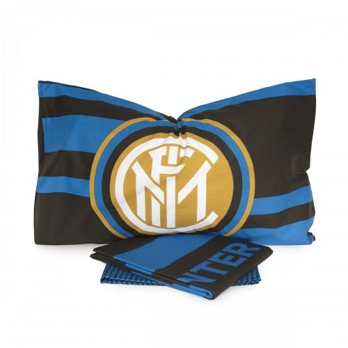 Completo letto F.C Inter
