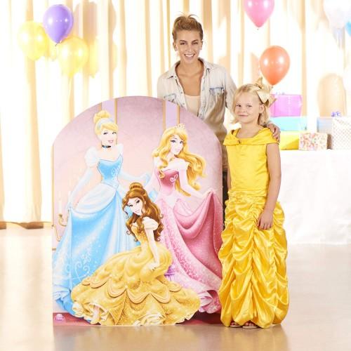 Stand Principesse Disney