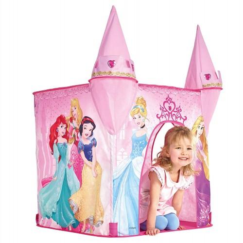 Tenda gioco Principesse Disney