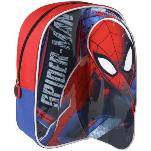 Zainetto per bambini di Spiderman da 31 cm