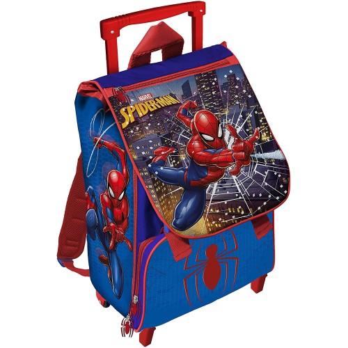Trolley estensibile di Spiderman - Marvel