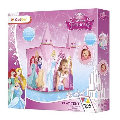 Tenda da gioco Principesse Disney