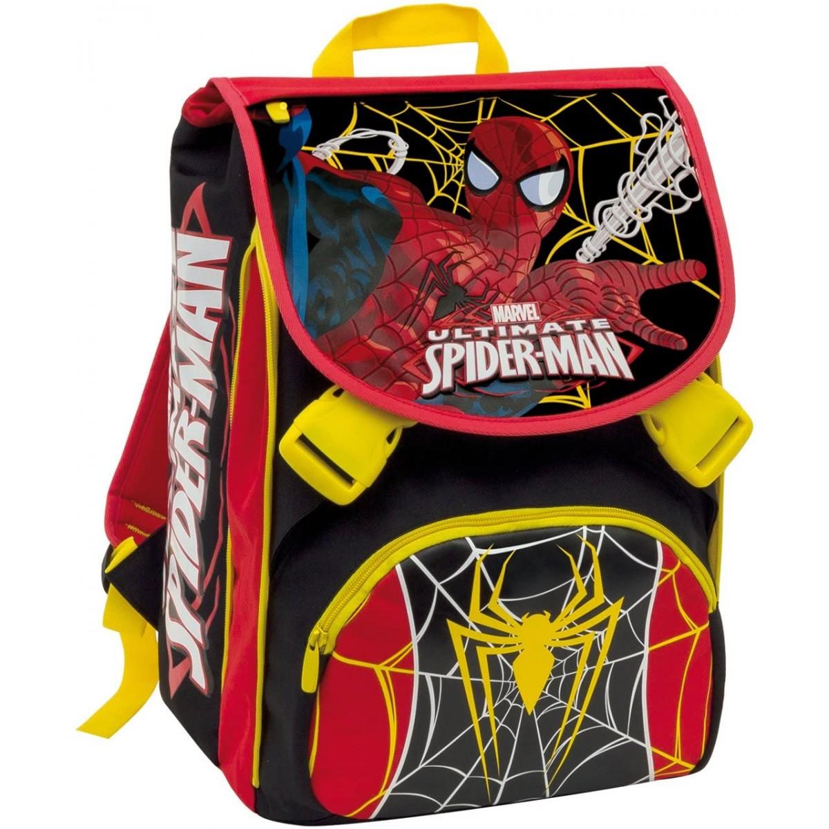 Zaino sdoppiabile Spider-Man - Marvel