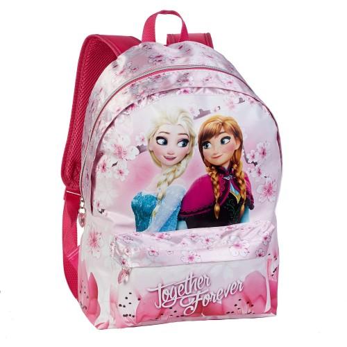 Zaino scuola Frozen - Disney