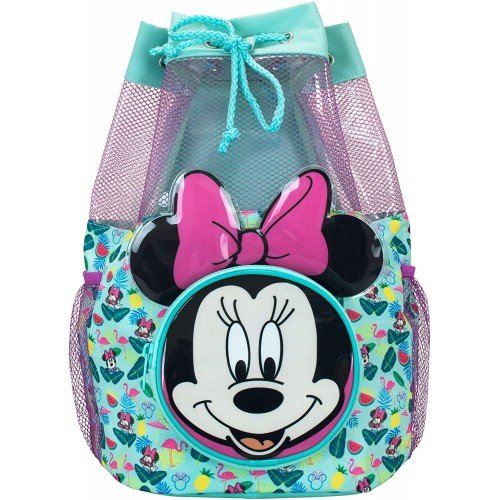 Borsa mare Minnie Mouse Disney