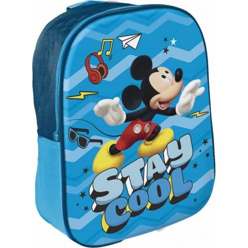 Zainetto per bambini da 29 cm, Topolino Disney
