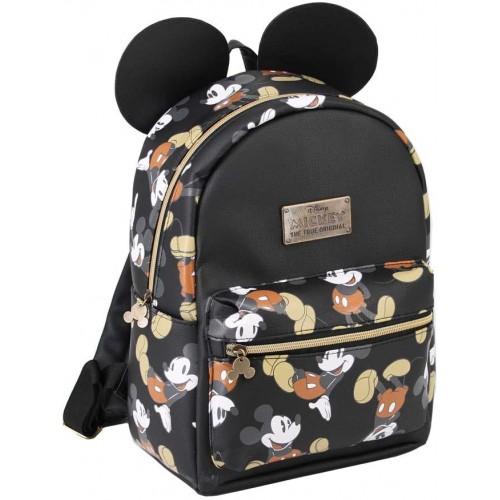 Zaino Fashion casual Topolino Disney