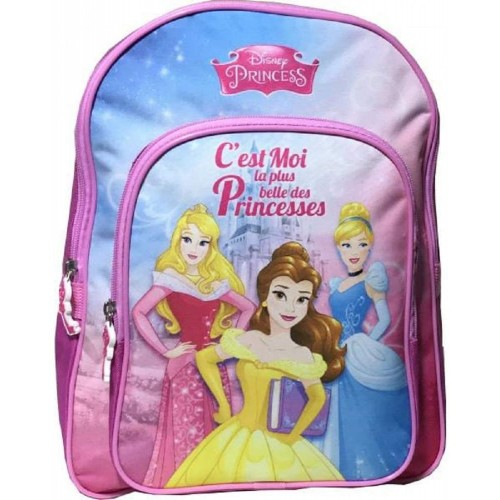 Zainetto Principesse Disney Original Exclusive