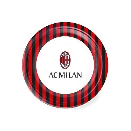 Piatti A.C Milan