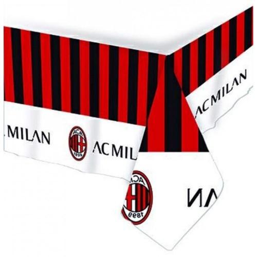 Tovaglia A.C Milan Prodotto Ufficiale