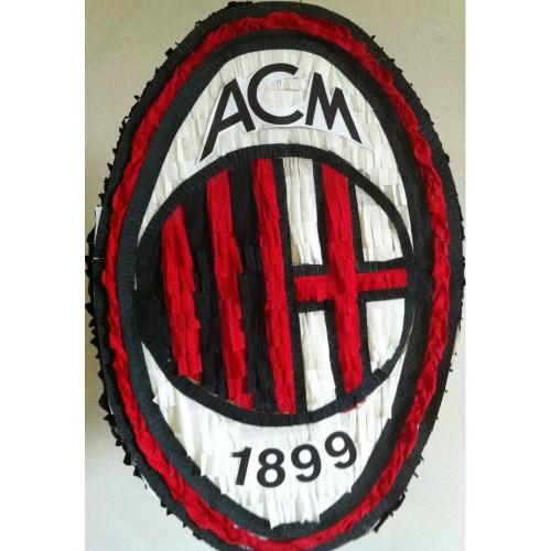 Pignatta A.C Milan