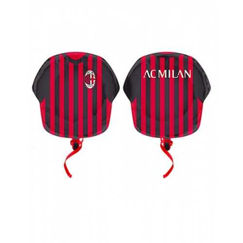 Supershape Maglietta AC Milan
