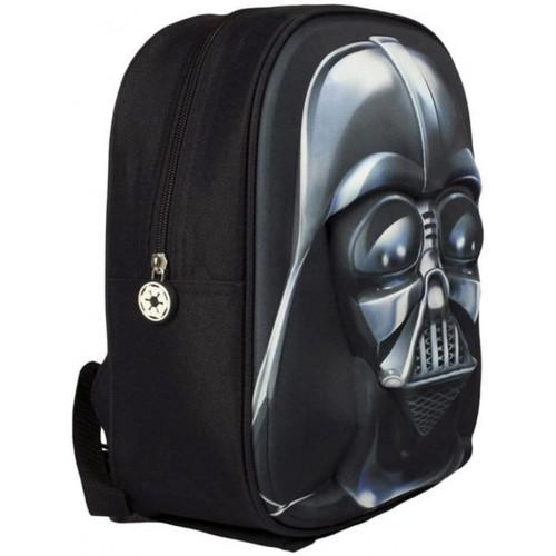Zainetto  Darth Vader - Star Wars
