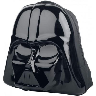 Zaino 3D Darth Vader - Star Wars - Black