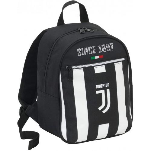 Zaino small Juventus - Seven Original