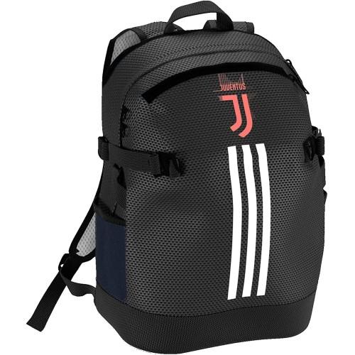 Zainetto scuola Juventus - Adidas, prodotto ufficiale