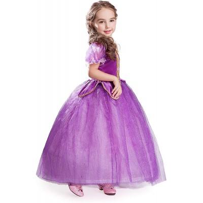 Costume Principessa Sofia