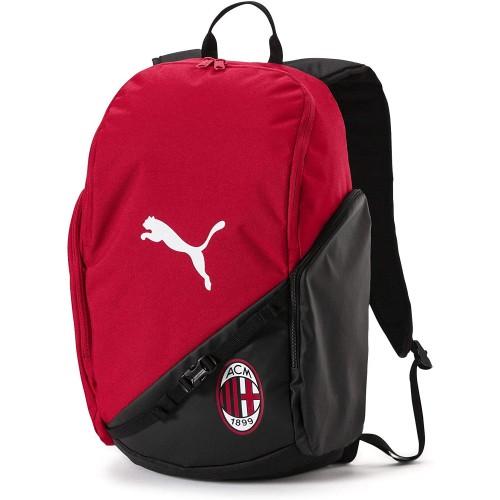 Zaino moderno AC Milan - Puma