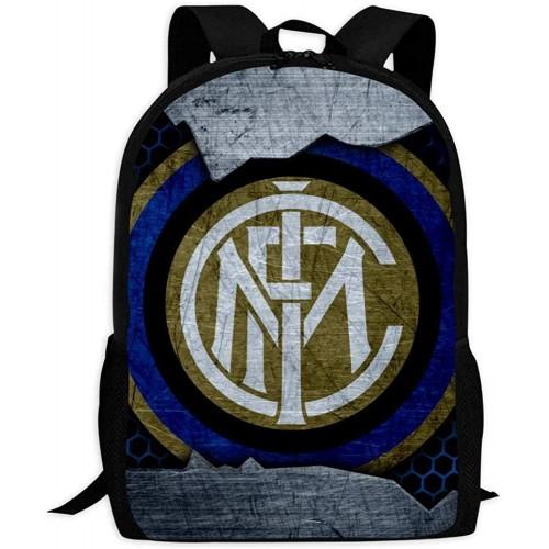 Zainetto F.C Inter per la scuola, prodotto Ufficiale