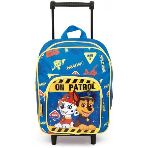 Zainetto per bambini dei Paw Patrol, prodotto Ufficiale