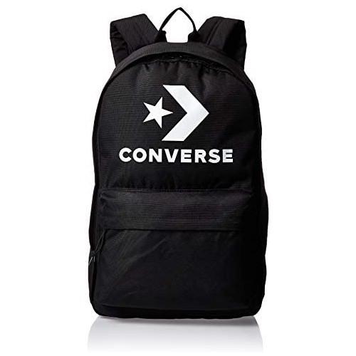 Zaino classic Converse Nero - Star Chevron Converse