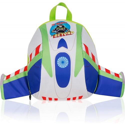 Zaino Toy Story di Buzz Lightyear - Pixar Disney