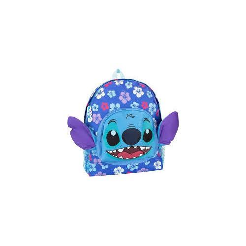 Zaino scuola di Lilo e Stitch - Disney