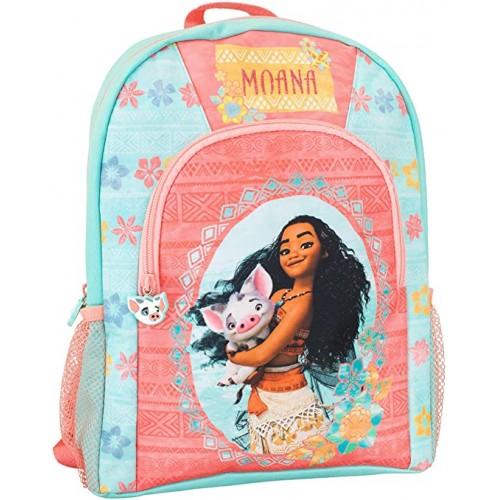 Zaino Moana - Oceania Disney, per bambini