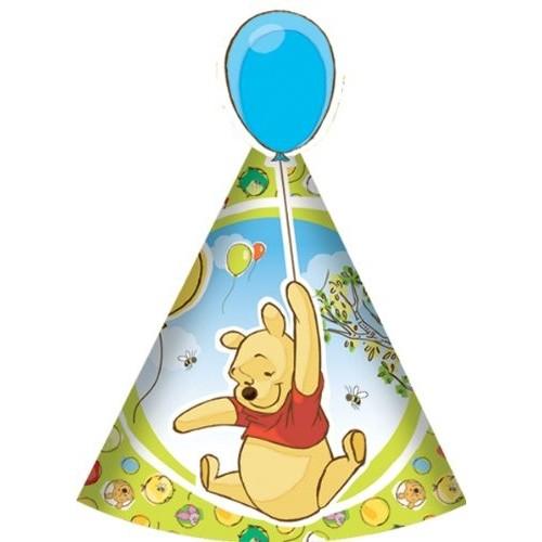 Cappelli Winnie The Pooh