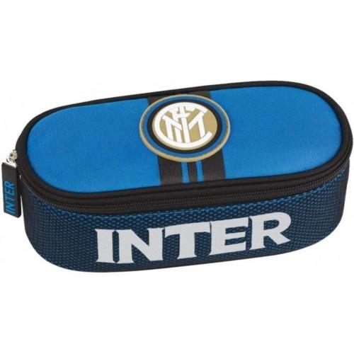 Astuccio F.C Inter ovale - 2020/2021