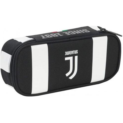 Astuccio borsello F.C Juventus originale