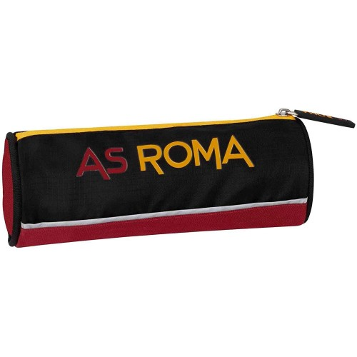 Astuccio tombolino AS Roma, originale