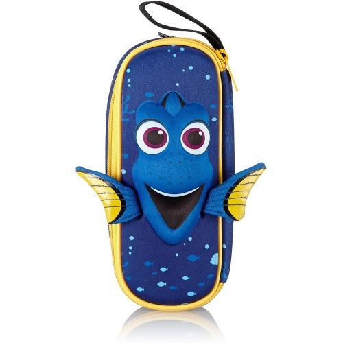 Astuccio Dory Nemo Classic - Disney