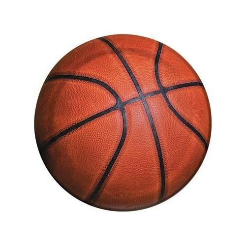 Piatti Basket