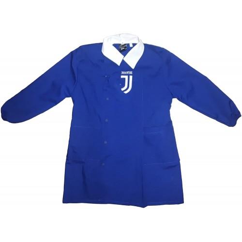 Grembiule F.C Juventus, con colletto removibile