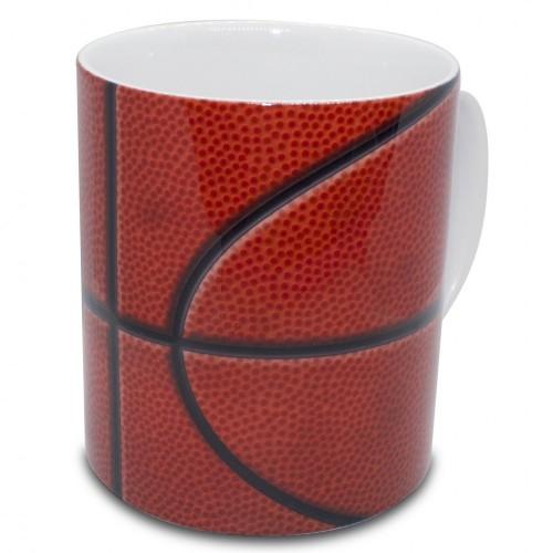 verytea Basket-Tazza