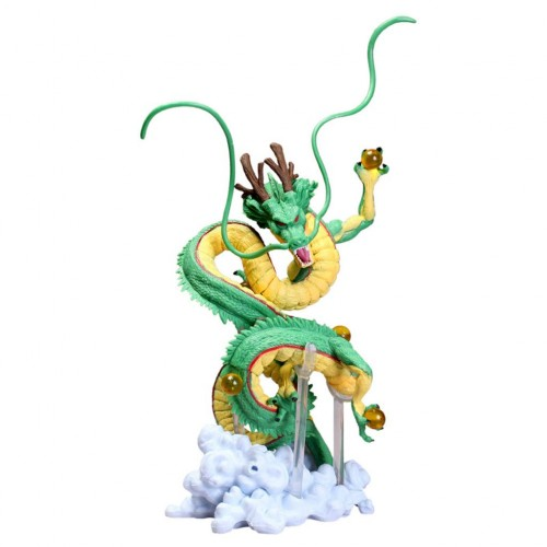 Statuina Dragon Ball