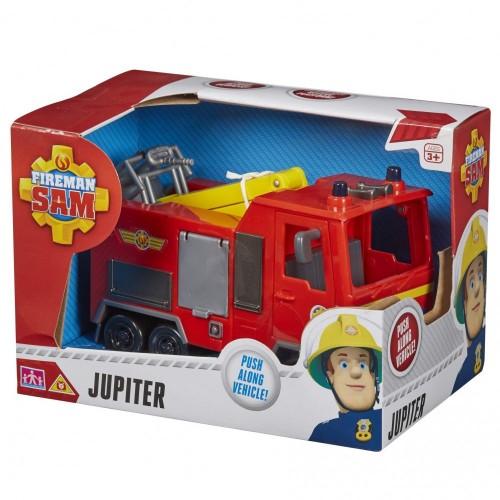 Gioco Sam Il Pompiere