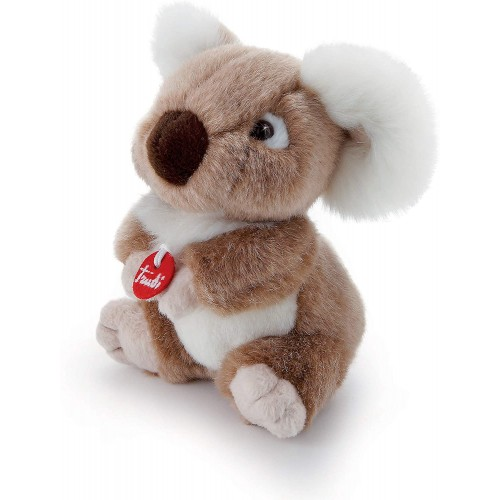 Peluche Trudino Koala - Trudi, idea regalo