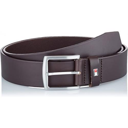 Cintura uomo Denton Belt 4.0 - Tommy Hilfiger, idea regalo