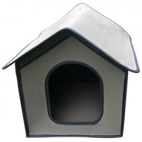Cuccia per cani in EVA, impermeabile, per cani o gatti