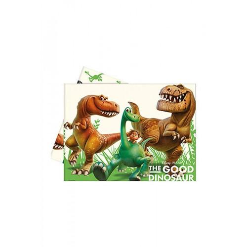 Tovaglia Il Viaggio Di Arlo - The Good Dinosaur