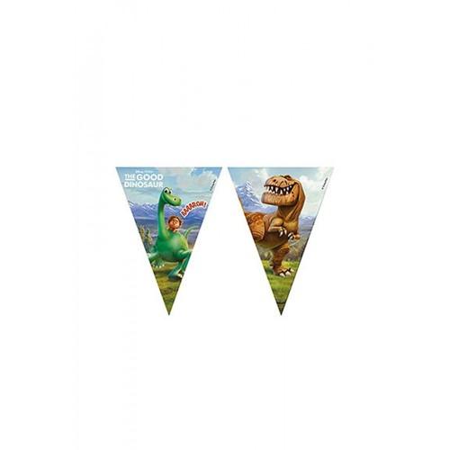Festone The Good Dinosaur - Il Viaggio di Arlo per feste