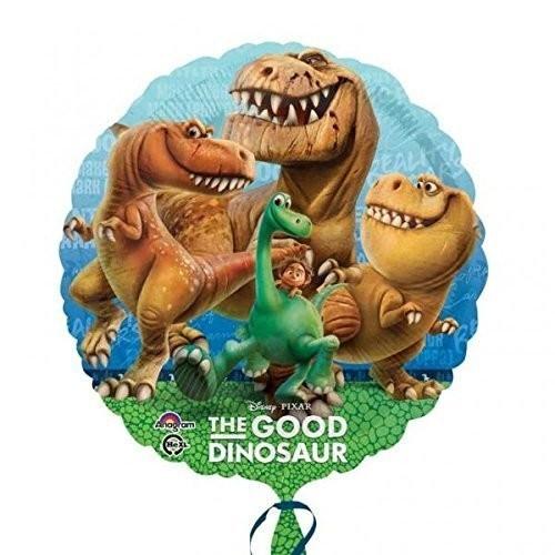 Palloncino The Good Dinosaur