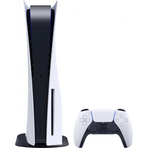 Play Station 5, PS5 in vendita, console Sony