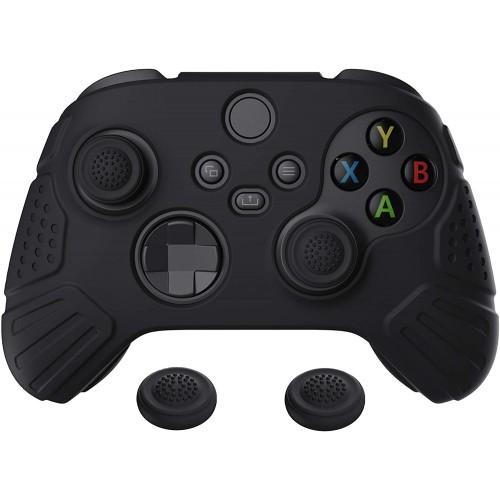 Cover Skin per controller Xbox Series X e S, in silicone