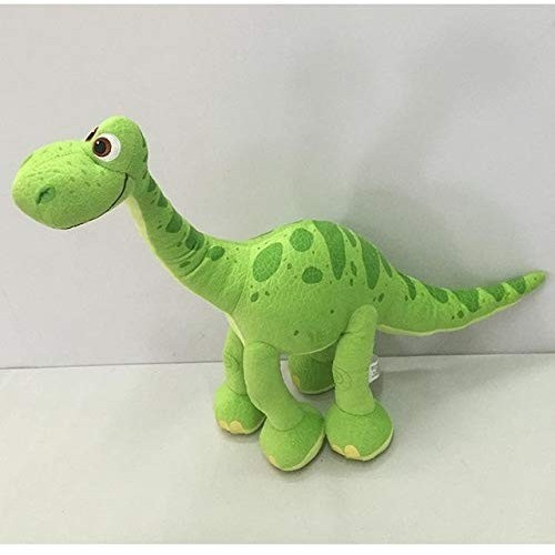 Peluche Arlo - The Good Dinosaur