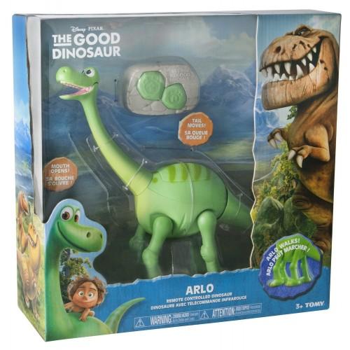 Giocattolo The Good Dinosaur