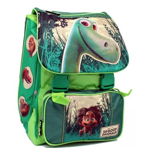 Zaino The Good Dinosaur - Il Viaggio di Arlo